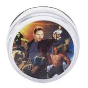 Marvel Guardians of the Galaxy Yo-Yo