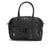 Liebeskind Women's Adrienne Vintage Tote Bag - Black