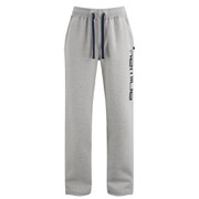 Animal Men's Ashlen Sweatpants - Grey Marl