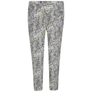 American Vintage Women's Waco Pants - Night Star Calvi