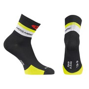 Northwave Men's Logo Socks - Black