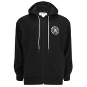 Boxfresh Men's Harrop Hoody - Black