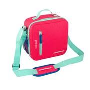 Campingaz Kids 5L Coolbag - Pink