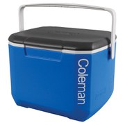Coleman Tri Colour 16Qt Excursion Cooler