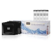 Erno Laszlo Hydra-Therapy Skin Vitality Treatment 28-Day Regime (Worth £455.00)