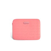 Marc by Marc Jacobs Women's Tablet Case - Fluoro Coral