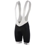 Santini Giro d'Italia 2015 Event Line Bib Shorts - Black