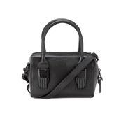 Opening Ceremony Women's Mini Lele Handbag - Black