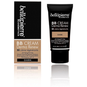 Bellápierre Cosmetics BB Cream Derma Renew - Dark