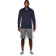 Under Armour Men's Tech 1/4 Zip Training Top - Midnight Navy