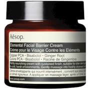 Aesop Elemental Facial Barrier Cream (60ml)