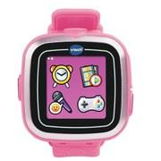 Vtech Kidizoom SmartWatch Plus - Pink