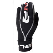 Nalini Accessories Pure Mid Gloves - Black