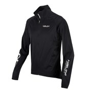Nalini Black Label Aeprolight Jacket - Black