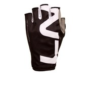 Nalini Black Label Aeprolight Gloves - Black