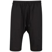 Religion Men's Supremex Shorts - Jet Black