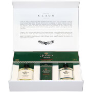 Musgo Real Grooming Boxed Set - Classic