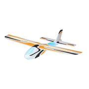Revell LED Glider - Flying Lights