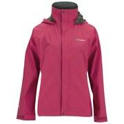 Berghaus Women's Gatehill Pavey Jacket - Pink