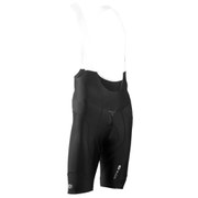 Sugoi RSE Bib Shorts - Black