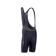 Sugoi RPM Pro Bib Shorts - Black