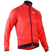 Sugoi RS Jacket - Red