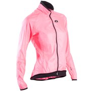 Sugoi Women's RS Jacket - Pink