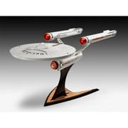 Revell U.S.S. Enterprise NCC-1701