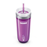 Zoku Iced Coffee Maker - Purple