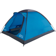 Vango Beat 300 Tent (3 Person)