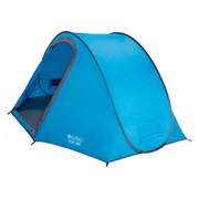 Vango Pop 200 Tent - River