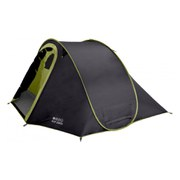 Vango Pop DS 200 Tent - Black