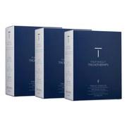 Philip Kingsley Tricho Complex (Supplements)