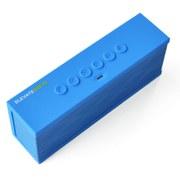 The Elevate Breve Portable Bluetooth Speaker - Blue