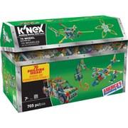 K'NEX 70 Model Building Set (13419)