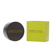 Truefitt & Hill Authentic No. 10 Finest Shaving Cream