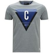Jack & Jones Men's Core Now T-Shirt - Monument
