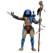 NECA Predator Dark Horse Comic Book 7 Inch Action Figure