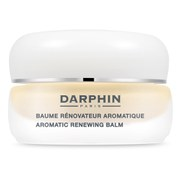 Darphin Renewing Balm (15ml)