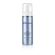 Elemis White Brightening Even Tone Cleanser (200ml)