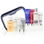 Elemis Travel with Elemis Collection (Worth: £60.80)