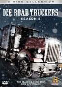Ice Road Truckers - Season 8