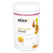 Etixx Recovery Shake - Raspberry & Kiwi (1Kg)