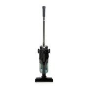 AirCraft triLite 3 in 1 Vacuum - Black
