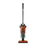 AirCraft triLite 3 in 1 Vacuum - Poppy