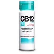 CB12 Mild Mint Menthol Mouthwash (250ml)