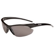 Tifosi Forza FC Sunglasses - Gloss Black