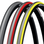 Michelin Pro4 Endurance V2 Folding Road Tyre