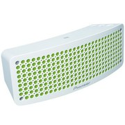 Pioneer Portable Speaker with Bluetooth and NFC - White/Green