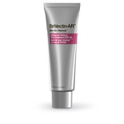 StriVectin AR Advanced Retinol Day Treatment SPF 30 (50ml)
